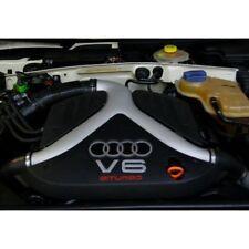 1999 Audi A6 2,7 2,7T V6 Biturbo Benzin AJK Motor Engine 230 PS