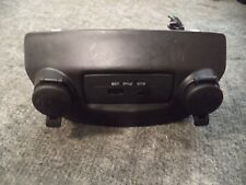 2012 11 12 13 KIA SOUL POWER OUTLET AUX & IPOD USB IN W/BEZEL 84746-2K200