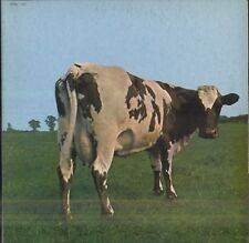 PINK FLOYD Atom Heart Mother French LP HARVEST SHVL 781