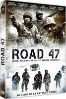 ROAD 47 (DVD)