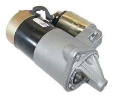 Suncoast Automotive Products 17143 Remanufactured Starter Motor