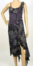 NWOT BEBE 2PC OUTFIT TOP SKIRT DRESS SIZE T1 T2 FRANCE