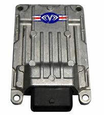 Evolution Powersports EVO Stage 3 Flash ECU Upgrade Arctic Cat Wildcat 1000