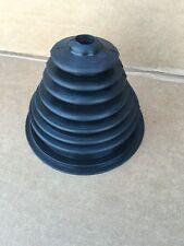 Shifter Boot Rubber 68 69 70 71 72 73 OPEL GT