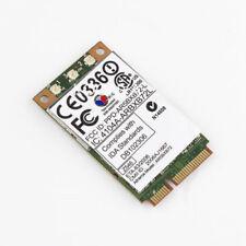 42t0825 Wireless wifi 802.11a/b/g/n/For thinkpad IBM T61 X61 T61p Card AR5BXB72