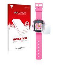 upscreen Scratch Screen Protector for Vtech Kidizoom Smart Watch 2 Scratch-proof