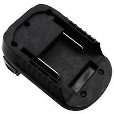 Mt20Ml Battery Converter Adapter For Makita 18V/20V Li-Ion Battery Bl1830 B O9Y9