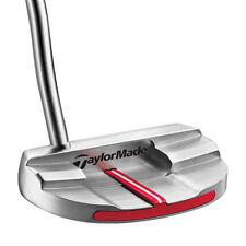 Cobra Putter Steel Shaft Right-Handed Golf Clubs