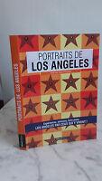 Noémie Taylor Rosner - Retratos De Angeles - 2014 - Ediciones Hikari