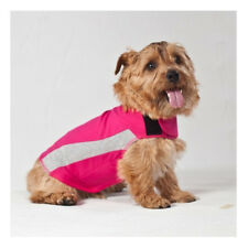 Thundershirt for Dogs PINK POLO XXS