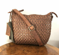 Vilenca Holland genuine leather Crossbody Bag New Free Shipping!!!