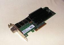 Intel 10Gb XF SR Server Adapter PCIe EXPX9501AFXSR E16791-003