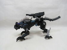 2009 Transformers ROTF Deluxe Class Ravage Great Gift! OSB RC