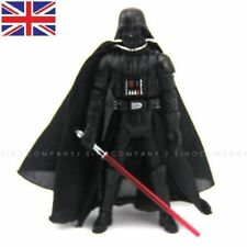 Hasbro Action Figures without Packaging Darth Vader