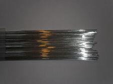 """2 lbs 3/32"""" 5183 Aluminum Tig Welding Filler Rod - 36"""" length"""