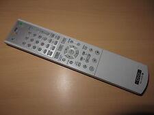Originale Sony FB RMT-D205P für RDR-GX300  12 Monate Garantie*