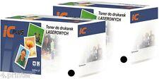 2 Cartuchos De Tóner Para HP 12A Q2612A LaserJet 3015 3020 3030 3050 3052 3055