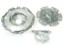 Competition Clutch Kit Stage 4 Sprung Acura Integra Honda Civic Si CR-V Del Sol