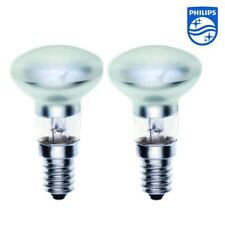 Crompton Reflector SES Light Bulbs