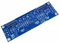 TDA7293 Amplifier Amp Bare PCB Board  DIY