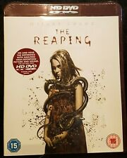 The Reaping (HD DVD, 2007)