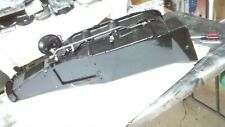 1966 1967 Chevelle Gto Under Dash *Ac*Heater Box W/ Core (#7022)