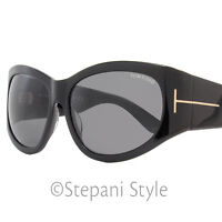 82328b650b8 Cazal 716 Eyeglasses Half-Rimless Frames Color 745 Brown Gold ...
