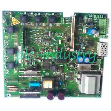 Used Siemens Plc C98043-A1601-L1 C98043-A1601-L1 Tested Ok