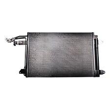 For Audi A3 Quattro TT VW Eos Golf GTI Jetta R32 Condenser 477-0779 Denso
