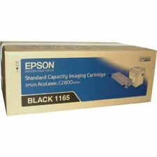Cartouches de toner laser pour imprimante Epson