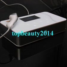 Portable Dot Matrix Care RF Radio Frequency Fractional RF Skin Care Beauty Spa