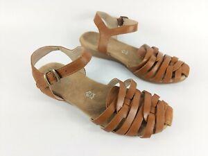 FootGlove Women's Sandals for sale   eBay