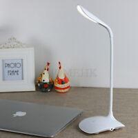 Crosby Schoolhouse Desk Lamp - White - Threshold™ | eBay