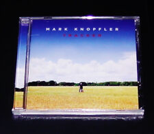 MARK KNOPFLER TRACKER CD ENVÍO RÁPIDO NUEVO Y EMB. ORIG.