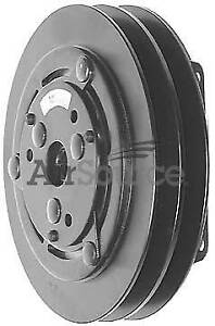 Western Star A/C Clutch Replacement for AC Clutch 02-7089233