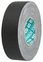 Tamiya Glass Tape 15mmx50m Black EP RC Cars Drift Crawler Truck Touring #47306