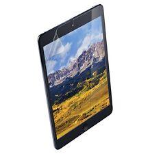 "Otterbox 77-27158 Vibrant Screen Protector for 7.9"" iPad Mini, 100% Authentic."