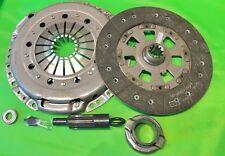 BMW E36 S52 S54 3.2L Engine Z3 M3 OEM Clutch Kit Pressure Plate 21212228289