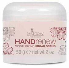 EzFlow HANDrenew Moisturizing Sugar Scrub - 2oz - 66018