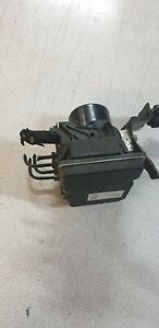 Vw Polo 9n Abs Hydraulikblock 0265234712