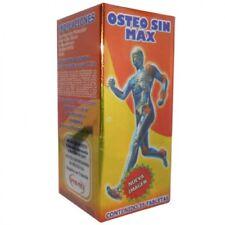 Osteo Sin Max Pyr Tex  Tenga una mejor Calidad de Vida sin Dolor !!!!!