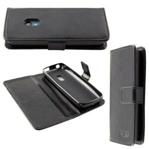 caseroxx Bookstyle-Case for Nokia 125/ 150 (2020) made of faux leather