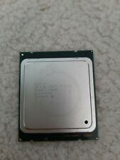 Intel Core i7-3970X Extreme Edition Cpu
