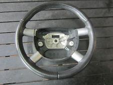 Lenkrad leder 3S713599CCW Ford Mondeo III BWY 2.0 TDCi 96KW