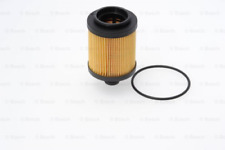 BOSCH f026407096 filtro olio