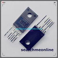 FNL ZVN0545GTA 5 x MOSFET N 450V SOT-223