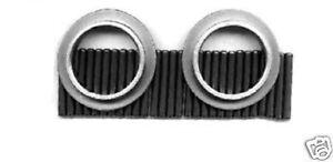 Chrysler/Force 50 70 75 85 90 105-120 125 150HP Outboard Wrist Pin Bearing Set