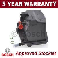 Bosch Fuel Filter Petrol Diesel N7006 0450907006