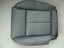 Nissan OEM Left Front Seat Cushion Assembly Leather 2007 Infiniti M35 / M45