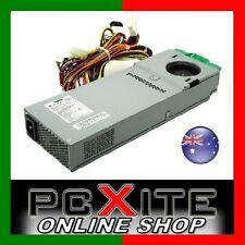 DELL OPTIPLEX GX60 GX240 GX260 GX270 GX280 POWER SUPPLY NPS-210AB T0259 N1238